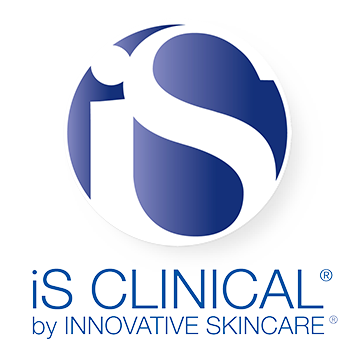 is_clinical_2